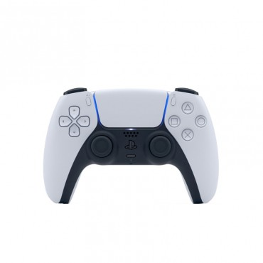 For Ps5 Wireless Game Handle Ps5 Original Handle Ps5 Wireless Headset Camera Remote Control