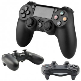 Wireless Bluetooth Joystick for PS4 Controller Gamepad For Playstation4 For Play Station 4 Console Dualshock 4 For PS4 PS3